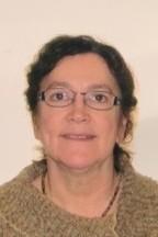 Les enseignants   Association Feldenkrais Québec