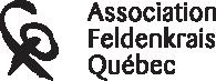 Association Feldenkrais Québec